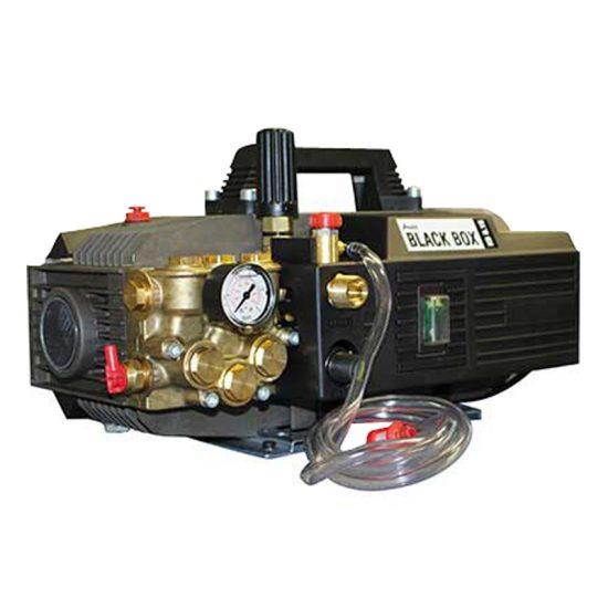 Aussie Pumps Electric Pressure Cleaner