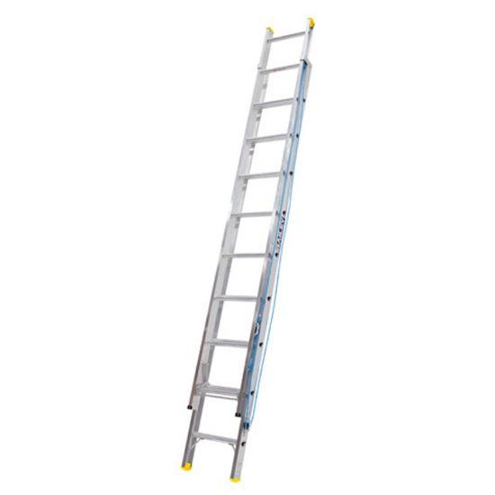 Baileys 24ft Aluminium Extension Ladder
