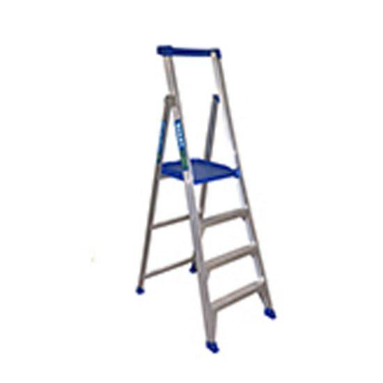 Baileys Platform Ladder 1.8m