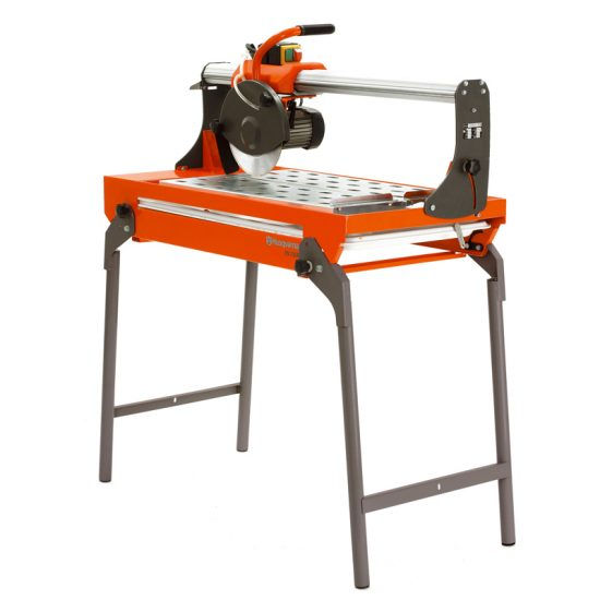 Husqvarna TS73R Electric Tile Cutter