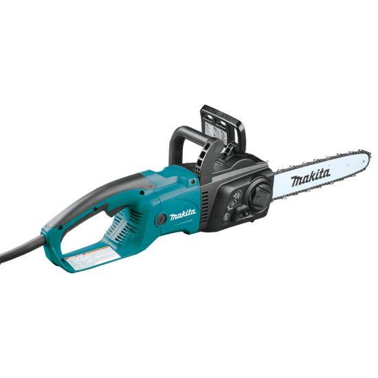 Makita UC4030 Electric Chainsaw