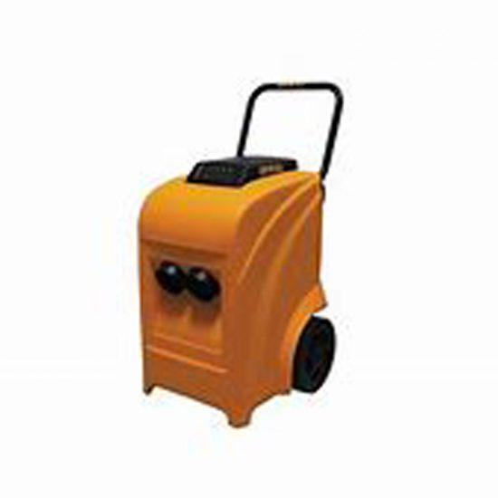 Fral Portable Dehumidifier