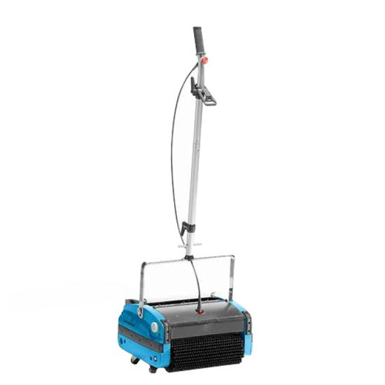 Rotowash R20 Floor Cleaner