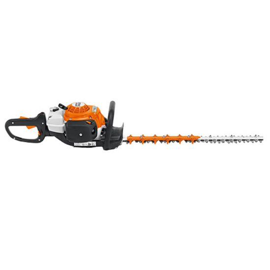 Stihl HS81R Heavy Duty Hedge Trimmer