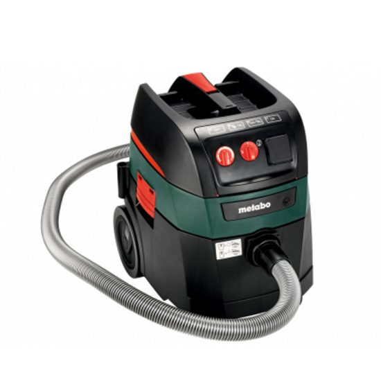 Metabo ACR50 Vacuum