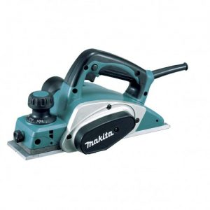 Makita Wood Planer