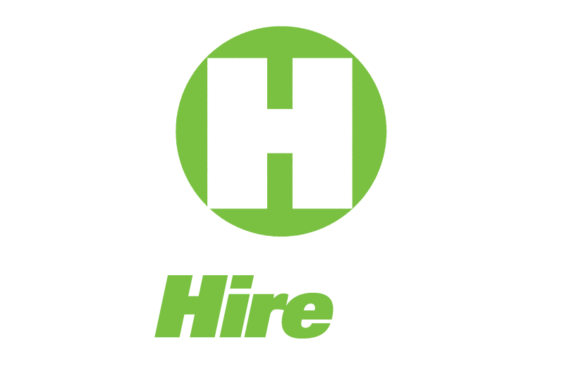 The Hire Guys Wangara