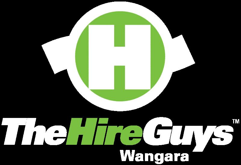 The Hire Guys Wangara